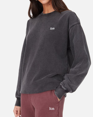 Kith Women Winter 2020 Collection 45