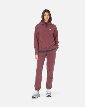 Kith Women Winter 2020 Collection 46
