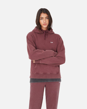 Kith Women Winter 2020 Collection 47