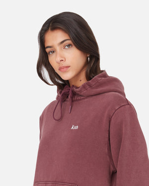 Kith Women Winter 2020 Collection 48