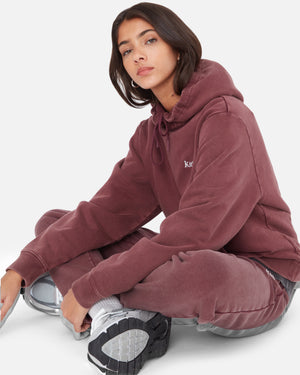 Kith Women Winter 2020 Collection 50