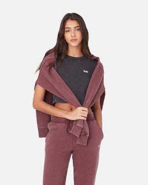 Kith Women Winter 2020 Collection 52