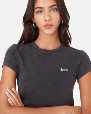 Kith Women Winter 2020 Collection 54