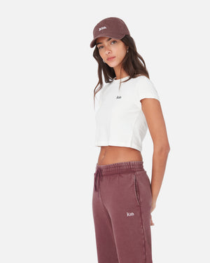 Kith Women Winter 2020 Collection 56