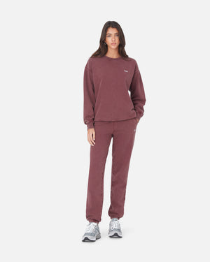 Kith Women Winter 2020 Collection 57