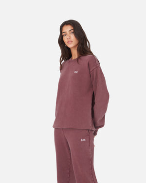 Kith Women Winter 2020 Collection 58