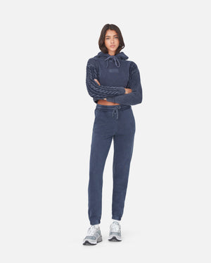 Kith Women Winter 2020 Collection 61