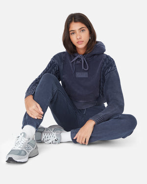 Kith Women Winter 2020 Collection 62