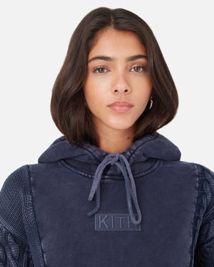 Kith Women Winter 2020 Collection 63