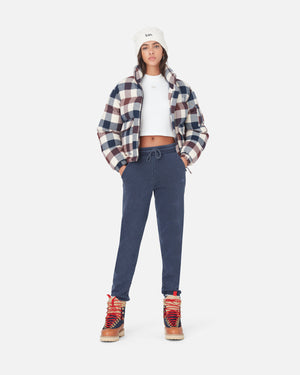 Kith Women Winter 2020 Collection 65