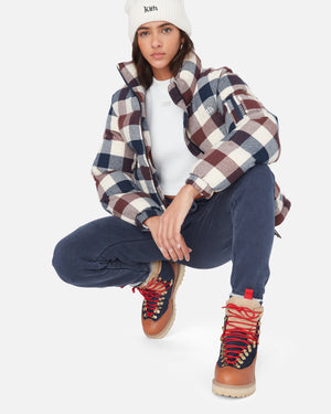 Kith Women Winter 2020 Collection 66
