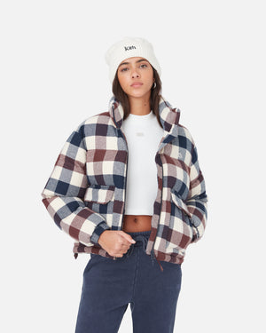 Kith Women Winter 2020 Collection 67