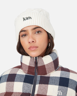 Kith Women Winter 2020 Collection 68