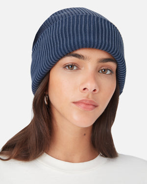 Kith Women Winter 2020 Collection 73