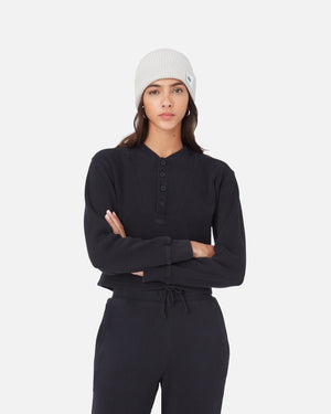 Kith Women Winter 2020 Collection 76