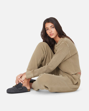 Kith Women Winter 2020 Collection 82