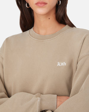 Kith Women Winter 2020 Collection 88