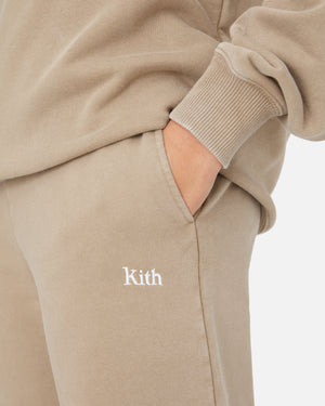 Kith Women Winter 2020 Collection 89