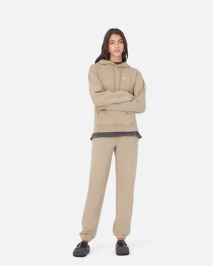 Kith Women Winter 2020 Collection 90