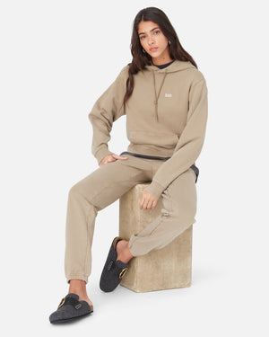 Kith Women Winter 2020 Collection 91