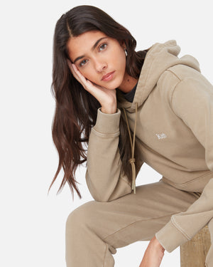 Kith Women Winter 2020 Collection 92