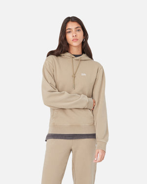 Kith Women Winter 2020 Collection 93