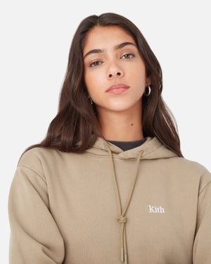 Kith Women Winter 2020 Collection 94