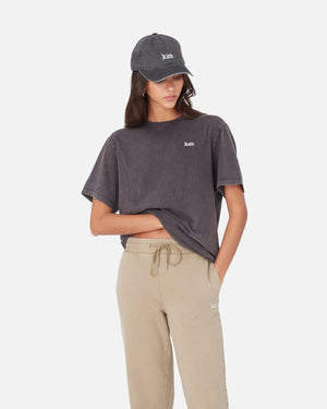 Kith Women Winter 2020 Collection 96