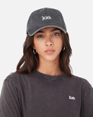 Kith Women Winter 2020 Collection 97