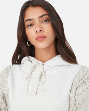 Kith Women Winter 2020 Collection 101