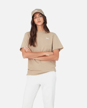 Kith Women Winter 2020 Collection 105