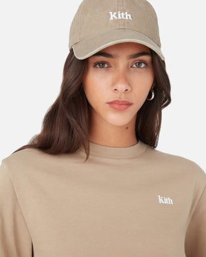 Kith Women Winter 2020 Collection 106