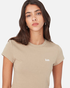Kith Women Winter 2020 Collection 109