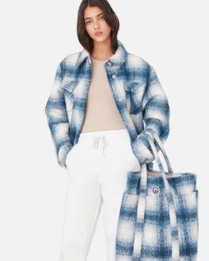 Kith Women Winter 2020 Collection 118