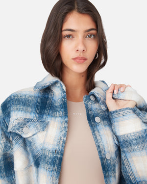 Kith Women Winter 2020 Collection 119