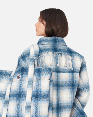 Kith Women Winter 2020 Collection 120