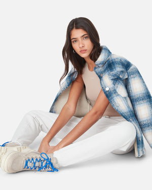 Kith Women Winter 2020 Collection 121