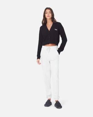 Kith Women Winter 2020 Collection 125