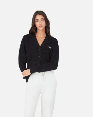 Kith Women Winter 2020 Collection 126