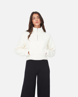 Kith Women Winter 2020 Collection 133