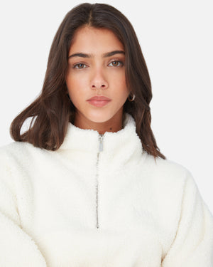 Kith Women Winter 2020 Collection 134