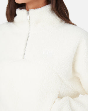 Kith Women Winter 2020 Collection 135