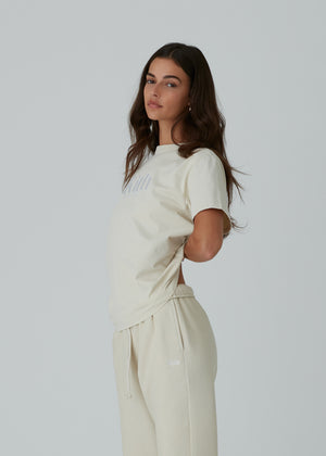 KITH WOMEN SPRING 1 2021 LOOKBOOK 102