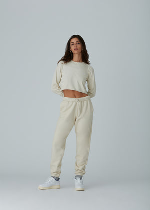 KITH WOMEN SPRING 1 2021 LOOKBOOK 103
