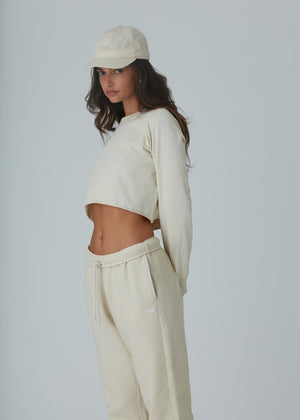 KITH WOMEN SPRING 1 2021 LOOKBOOK 104