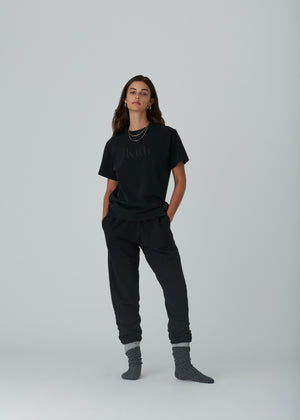 KITH WOMEN SPRING 1 2021 LOOKBOOK 105
