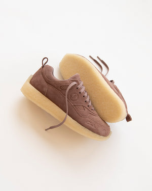8th St by Ronnie Fieg for Clarks Originals 10