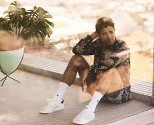 Kith Summer 2021 Campaign 9