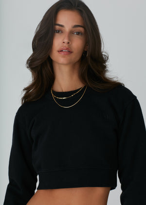 KITH WOMEN SPRING 1 2021 LOOKBOOK 111