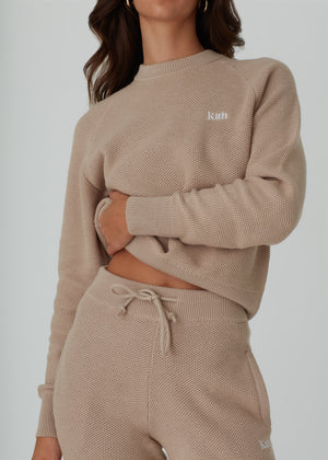 KITH WOMEN SPRING 1 2021 LOOKBOOK 11